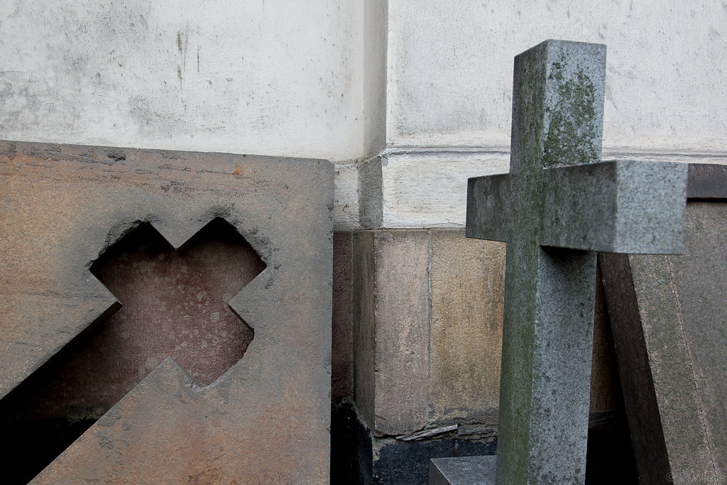 150629-marc-wiese-DSC06895-2015-Schweden-Daenemark-Abstrakt-Struktur-Urlaub.jpg