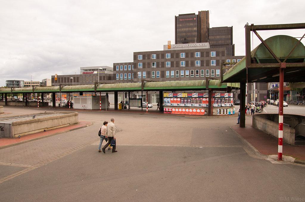 120915-marc-wiese-DSC1649-2012-click-walk-Fotokurs-Hannover.jpg