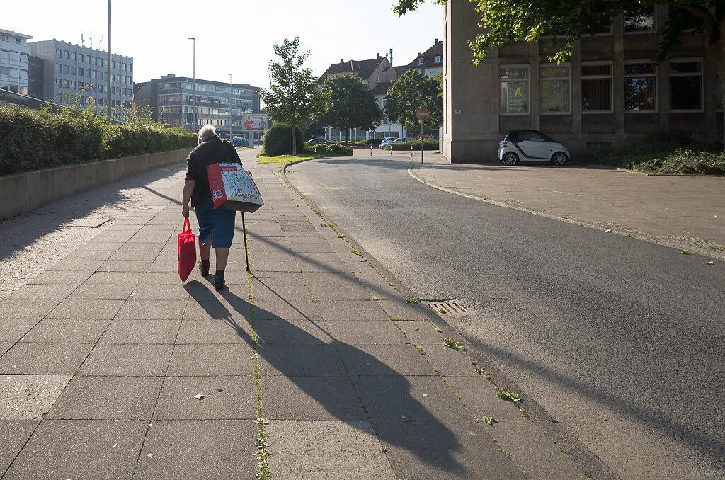 170719-marc-wiese-R0000425-Hannover-Street.jpg