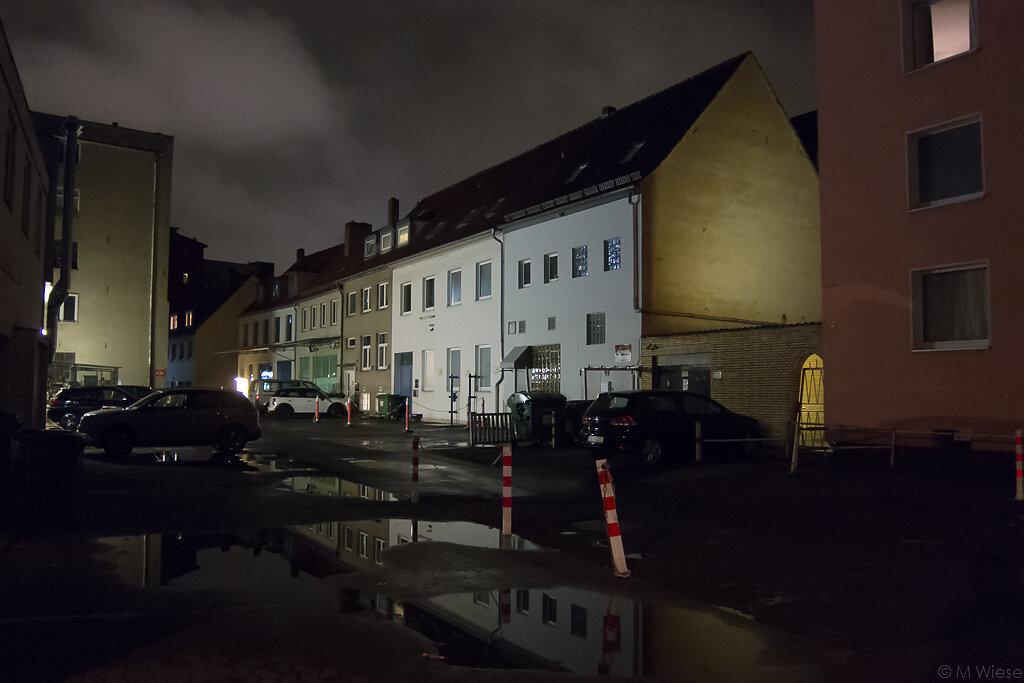 161020-marc-wiese-IMG-2716-Architektur-Diverses-Hannover-Street.jpg
