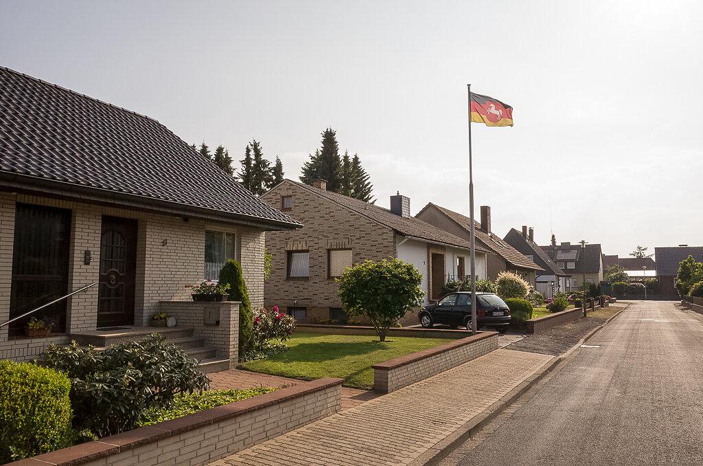 180519-marc-wiese-R0006680-Architektur-Diverses-Wittingen.jpg
