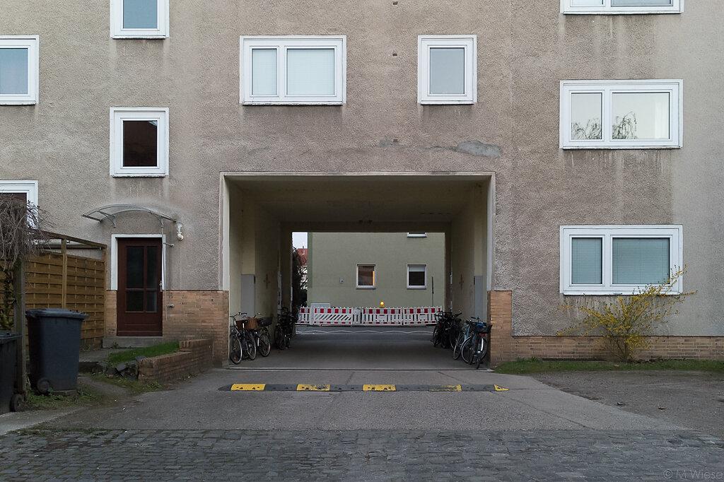 170404-marc-wiese-DXO-0406-Hannover-Street.jpg