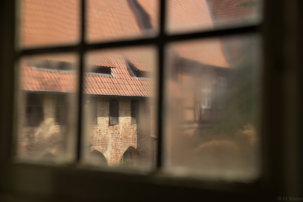 160903-marc-wiese-DSC01948-2016-click-im-kloster-Kloster-Isenhagen-Isenhagen.jpg