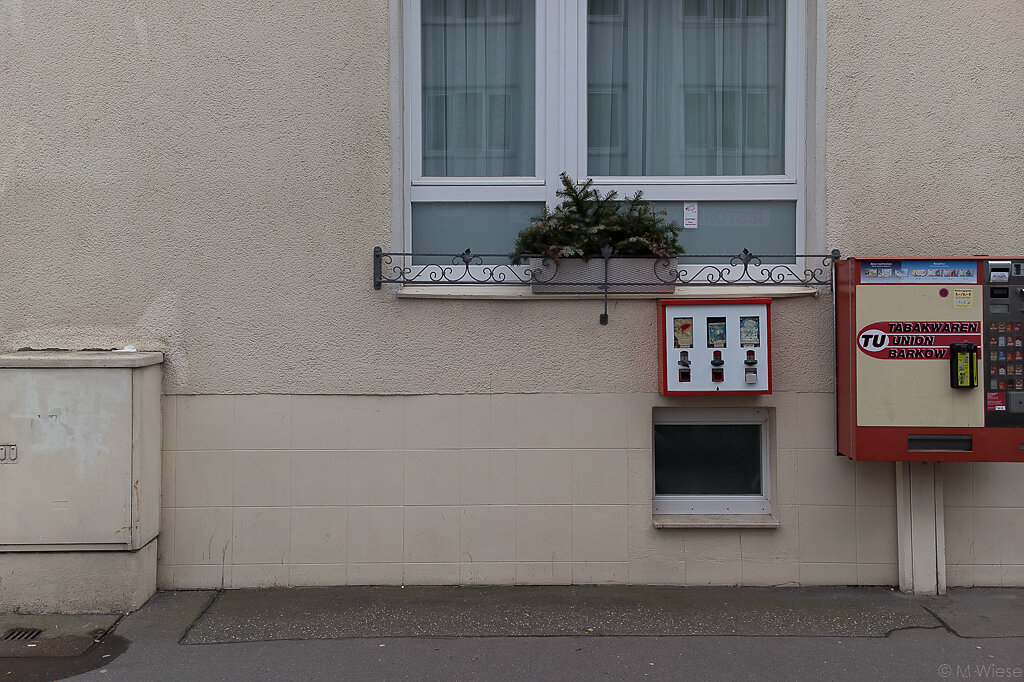 170310-marc-wiese-DXO-0351.jpg