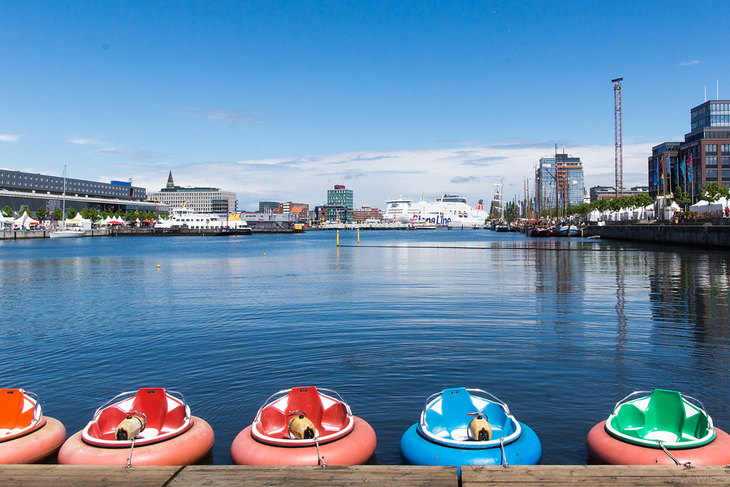 150622-marc-wiese-DSC06440-2015-Schweden-Daenemark-Urlaub.jpg